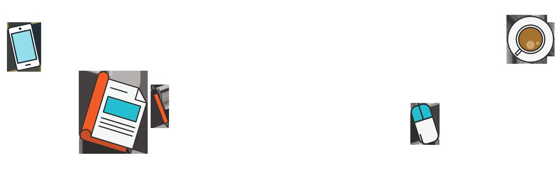animation  صفحه اصلی seoscore3