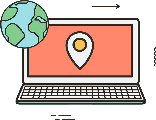 img  بازاریابی دیجیتال local seo3