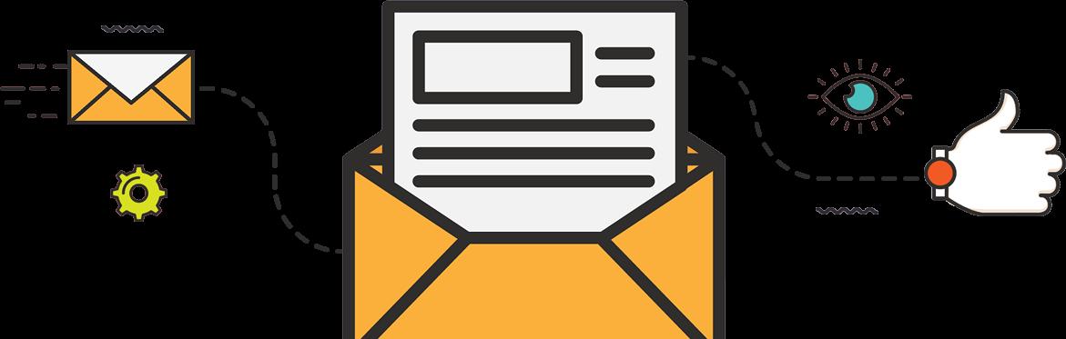 img  Email Marketing marketing