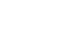 CAFE ROYAL ROASTERS  Our Clients client white2