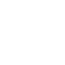 HIGH QUALITY DELICIOUS PRODUCTS  Our Clients client white6