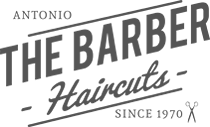 ANTONIO THE BARBER HAIRCUTS  Our Clients client1 hover