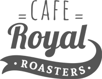 CAFE ROYAL ROASTERS  Our Clients client2 hover