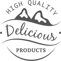 HIGH QUALITY DELICIOUS PRODUCTS  Our Clients client6 hover