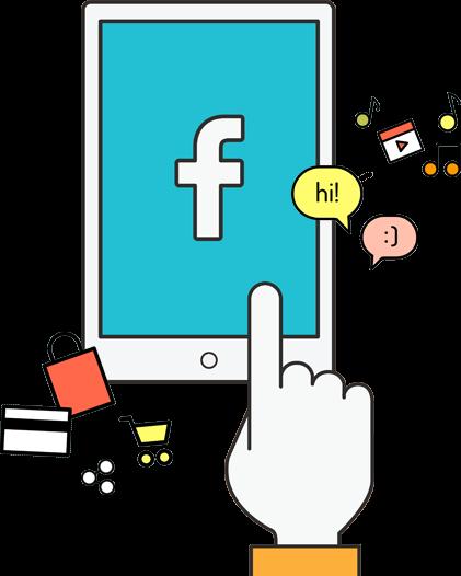 img  بازاریابی بر روی شبکه های اجتماعی social photo2