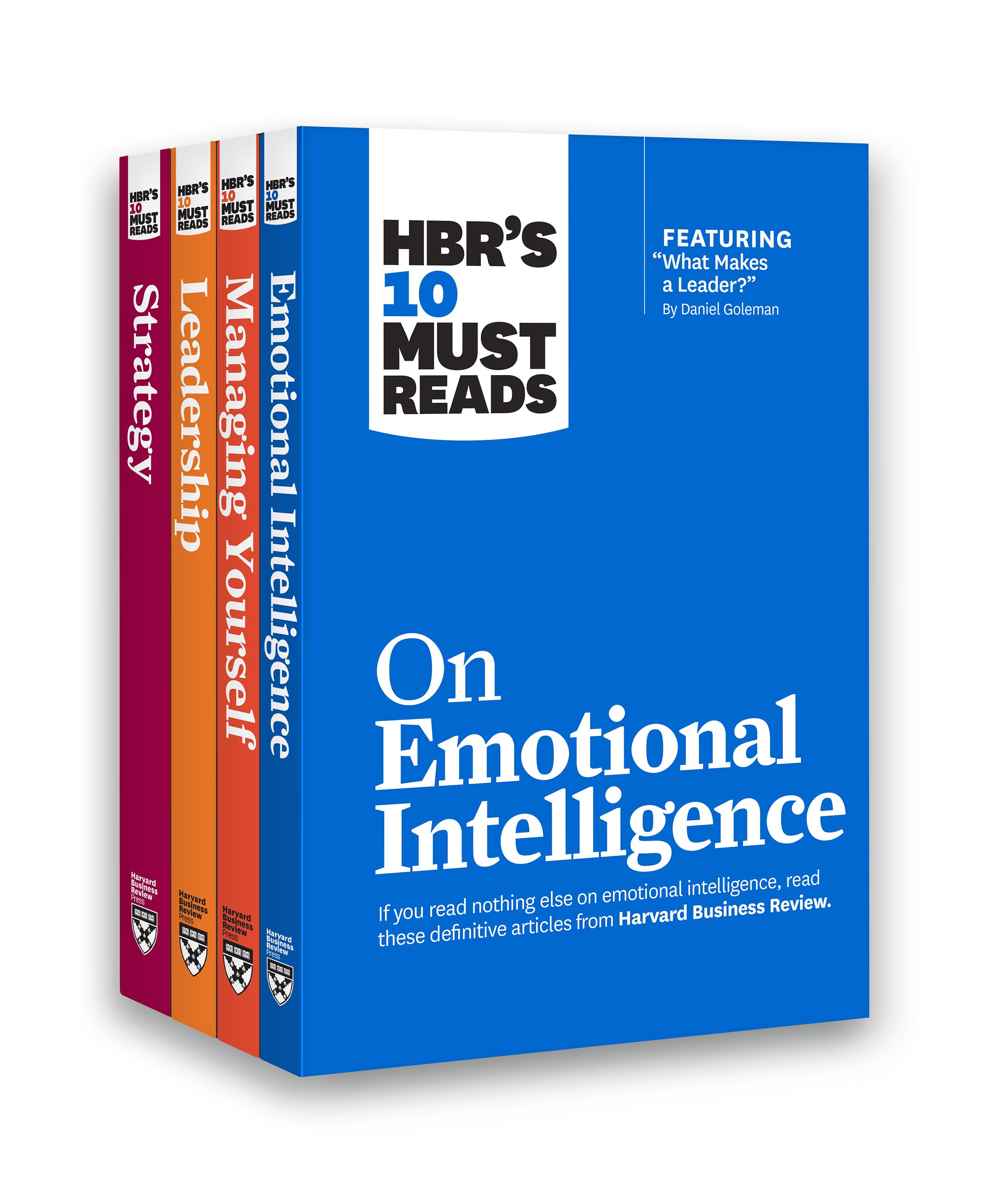 مجموعه ۱۰ مقاله ای که از هاروارد باید بخوانید  صفحه اصلی 10133E 500